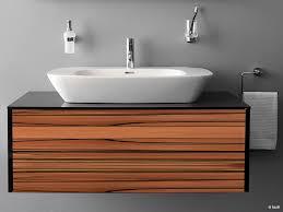 badezimmer tischlerei björn stuhr
