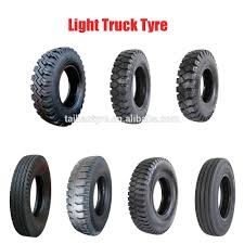 100 Best Light Truck Tires The And Latest Price Trailer Tyre 17580d13 20575 Mobile