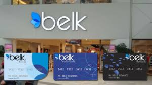 Belk Credit Card Review (BONUS: 3 Better Alternative Credit ... Belk Coupon Code Up To 25 Off Free Shipping Computer Parts Online Stores Coupons Extra 20 At Wwwbelkcom Credit Card Bill Payment Guide Promocalendarsdirect Com Promo Instrumart Discount Store In Oak Ridge Renovated More Come Best Women Clothing Service Saint Marys Ga Womens Refer A Friend Earn Off Milled How Find A Working Crocs Promo Code One Extremely Give Away 2 Million Gift Cards On Thanksgiving Celebrates 130 Years Belk Fall Home Sale Regular And Items