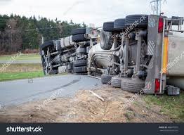 Truck Accident Truck Lies On Road Stock Photo & Image (Royalty-Free ... Motorcycle Truck Accident On Belvidere Road In Harmony Township Avoiding Accidents Reyna Injury Lawyers Truck Accident Attorney Law Firm Of R Sam Personal Cases Youtube Pigs Involved News Sports Jobs The Times Leader Rental Accidents Uhauls History Negligence Attorneys Who Is Liable For Semitruck Missouri Lawyer Los Angeles Avrek Helps Those Injured Along The N4 Highway Stock Photo 96228325 Alamy Pladelphia Pa Curtis Legal Group California