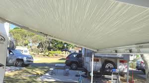 THULÉ AWNING RAFTERS - YouTube Thule Omnistor 6200 Awning Spare Parts By Rose Awnings Vita Image Mag Fabric Retractable Patio Shades Houston Dometic Motorized Rv Awning Bromame Windows Locks Sash Caps And Guides Full Size Of Thelashopcom 5200 Demstration Youtube Metal Commercial Signage Portland Pike Company Citroen Berlingo Drive Away Sunsaver Awnings