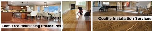 Hardwood Floor Refinishing Pittsburgh by Hardwood Flooring Pittsburgh Installations U0026 Refinishing