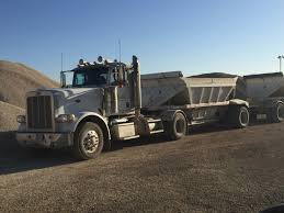 100 Trucking Companies California Speeds Oil Aggregate And Transportation