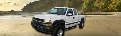 100 Laredo Craigslist Cars And Trucks Garden Island Auto Sales Car Dealer In Lihue HI