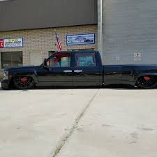1996 Chevy Dually Full Custom Show Truck... - All American Depot ... Chevrolet Dually Custom Truck Sport Car Thread Pics Ford Enthusiasts Forums Fresh Trucks For Sale In Texas 7th And Pattison Lifted Pickup In Lewisville Tx Dodge Ram 3500 Rear Bumper Side Bars Rs Fabrications Cab Over Engine Pickup John Flickr Six Door Cversions Stretch My 1996 Chevy Full Show All American Depot This Is Almost My Dream Truck Cars Pinterest Gmc Wheel Offset 2008 Flush Suspension Lift 5 Rims