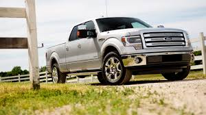 Ford Recalls 271,000 2013-2014 F-150 Trucks For Braking Defect Preowned 2014 Ford F150 Stx Regular Cab Pickup In Scottsboro 2013 Xlt Supercab V6 First Test Truck Trend Top Speed Used Lariat At Premier Auto Serving Palatine Il 4x4 Youtube Platinum Eau Claire Wi 199244 Bmw Of Austin Round Truck Sterling Gray Metallic Y C A R Now Shipping 2011 Systems Procharger Twin Falls Id Salt Lake City For Sale Casper Wy Stock Ekf77568p 092014