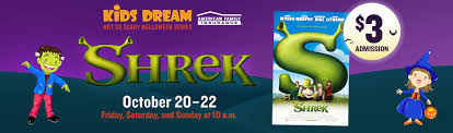 Halloween Express Cedar Rapids by Marcus Theatres Find Movie Times And Buy Tickets Online