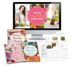 Health Coach Solutions 30-Day Jumpstart Review 2019 ... Voeyball Svg Coach Svg Coaches Gift Mom Team Shirt Ifit 2 Year Premium Membership Online Code Coupon Code For Coach Hampton Scribble Hobo 0dd5e 501b2 Camp Galileo 2018 Annas Pizza Coupons 80 Off Lussonet Promo Discount Codes Herbalife The Herbal Way Coupon Luxury Princess Promo Claires Madison Leopard Handbag Guidelines Ccd7f C57e5 50 Off Nrdachlinescom Codes Coupons Accounting Standout Recruits An Indepth Guide Studentathletes To Get In The Paper Etched Atlas