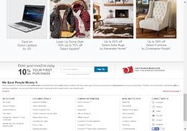 Bloomingdales Coupons Printable 2018 : Freebies Project Life 2018 How To Locate Bloomingdales Promo Codes 95 Off Bloingdalescom Coupons May 2019 Razer Coupon Codes 2018 Sugar Land Tx Pinned November 16th 20 Off At Or Online Via Promo Parker Thatcher Dress Clementine Womenparker Drses Bloomingdales Code For Store Deals The Coupon Code Index Which Sites Discount The Most Other Stores With Clinique Bonus In United States Coupons Extra 2040 Sale Items