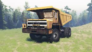 BelAZ 540 For Spin Tires Project 2 Belaz Haul Trucks Plant Tour Prime Tour Belaz 75710 Worlds Largest Dump Truck By Rushlane Issuu Belaz 7555b Dump Truck 2016 3d Model Hum3d The Stock Photo 23059658 Alamy Is Used This Huge Crudely Modified To Attack A Key Syrian Pics Massive 240 Ton In India Teambhp Pinterest Severe Duty Trucks And Tippers 1st 90ton 75571 Ming Was Commissioned In 5 Biggest The World Red Bull Filebelaz Kemerovo Oblastjpg Wikimedia Commons