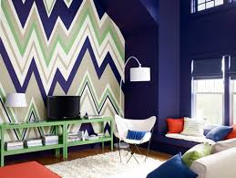 104 Vertical Lines In Interior Design These Are The Main Principles Of Terior By Anna Samygina Basics Of Terior Medium