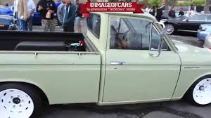 1969 Datsun 521 Truck Slammed - YouTube John Spencers 1970 Datsun 521 On Whewell Brief About Model Pickup Sold Blocker Motors The History Of Nissan Usa News And Reviews Top Speed Gasser By Barney Brown Ratsun Forums 1969 Youtube 1972 Streetside Classics Nations Trusted 1200 Ute Sunny Truck This Is The Only Flickr Hemmings Find Day 1971 Pickup Daily Photos Past Cars