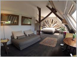 chambre d hote troyes excitant chambre d hote de charme troyes images 994605 chambre idées