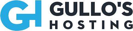 Shop - Gullo's Hosting | Cheapest Hosting Around! | $1/year SSD ... Vps Hosting Standard Us Web Product By Bluehost Shiftsver Webhosting Service Manage And Wordpress Highspeed Website Affordable Sver Websnp Dicated Cloud For What Are The Advantages Of A Hostingeva Apps Eva Hosting Shared Vs Visually Hostingsvbanner Design Domain Top Provider Chosen By Webhostingsecrrevealednet Inmotion Review Worth Money 7 Thoughts Intsver Unlimited Cara Membuat Namesver Di Panel Webuzo Pada Idcloudhost