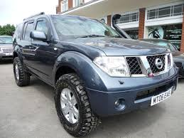 NISSAN PATHFINDER 2.5 AVENTURA DCI 5d 172 BHP JACK UP KIT, OFF ROAD ... Jack Up Your Nissan Titan With This New Factory Lift Kit Byd Opens About Its Electric Truck Plans Cleantechnica Exclusive How To Jack Up Your Monster Truck When You Need Remove The Tires Freight Delivery Leaves Jackup Rig At Homers Deepwater Dock Car Pickup Remove Tire Stock Photo Omongkol Rigged Rigged Out It Make Loud Liftedtruck Ford 2017 Oreilly Auto Parts 55th Annual Chicago World Of Wheels And Roadtrek Usa Automotive Customizers 2 Body Aka 4x4partscom Amazoncom Viking Solutions Rack Sports Outdoors All Jackd Up Atvs Utvs 3633 Photos 90 Reviews The Crawl Of Fame Jackd To A Mgarita Mechanic Thewikihow