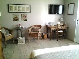 chambre d hote de charme oise chambre d hôtes de charme chambres du confiturier ref g212 à
