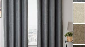 Noise Blocking Curtains Nz incredible curtain noise blocking decorate the house with