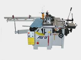 combination woodworking machine manufacturers and suppliers china