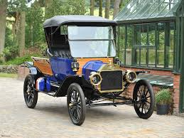 Ford Model T Pickup 1914 Images (2048x1536) 1926 Ford Model T 1915 Delivery Truck S2001 Indy 2016 1925 Tow Sold Rm Sothebys Dump Hershey 2011 1923 For Sale 2024125 Hemmings Motor News Prisoner Transport The Wheel 1927 Gta 4 Amazoncom 132 Scale By Newray New Diesel Powered 1929 Swaps Pinterest Plans Soda Can Models 1911 Pickup Truck Stock Photo Royalty Free Image Peddlers
