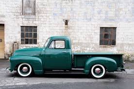 Lenny Giambalvo's 1952 Chevy Truck Is Built Around Family Values 1952 Chevrolet 3100 Streetside Classics The Nations Trusted 1949 To For Sale On Classiccarscom Pg 4 Sale 2124641 Hemmings Motor News 3600 Pickup Bat Auctions Closed Steve Mcqueens Pick Up Truck Being Auctioned Off 135010 Youtube Custom Chevy Jj Chevy Trucks Pinterest Trucks Mcqueen Custom Camper F312 Santa Panel Cc1083797 File1952 Pickupjpg Wikimedia Commons Delivery Stock Photo 169749285 Alamy This Onefamily Went From Work Trophy Winner