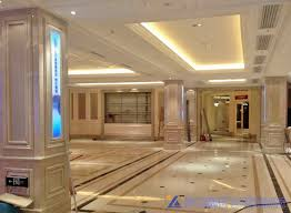 List Manufacturers Of Italian Marble Flooring Border Designs Buy