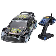 Original HSP 94177 Nitro Powered Off-road Sport Rally Racing 1/10th ... Everybodys Scalin The Customer Is Always Rightunless They Are Redcat Earthquake 35 18 Rtr 4wd Nitro Monster Truck Blue Buggy Vs 110 4wd Rcu Forums Gas Powered Remote Control Trucks Top 10 Best Rc Cars For Money In 2017 Clleveragecom 118 Volcano18 Rc Car Boys Projesrhinstructablescom Rc Gas Powered Trucks 4x4 Car Kyosho Usa1 Crusher Classic And Vintage Buyers Guide Reviews Must Read How To Get Into Hobby Upgrading Your Batteries Tested Drones Radio Boats Store South Coast