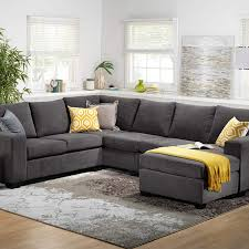 Bernhardt Brae Sofa Leather by Page 15 Of 370 Three Piece Sofa Sofa Saver Boards Large Cover