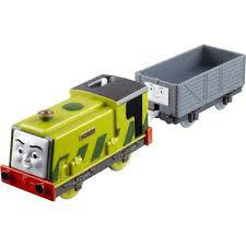 Amazon.com: Thomas & Friends Fisher-Price TrackMaster, Scruff With ... Image Devious Diesel And The Troublesome Trucksjpg Thomas Friends Large Talking Trucks Walmartcom Trackmaster Green Truck Rare Truck5jpg Trackmaster Wiki Fandom How To Make Your Own Youtube And Pics Download Tomy Amazoncouk Toys Games Sort Switch Delivery Set Percy Mail Unboxing Used Totally Town 10 Powered By
