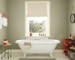 Choices Of The Bathroom Paint Color Ideas — Colors For Your Home ... 12 Bathroom Paint Colors That Always Look Fresh And Clean Interior Fancy White Master Bath Color Ideas Remodel 16 Bathroom Paint Ideas For 2019 Real Homes 30 Schemes You Never Knew Wanted Pictures Tips From Hgtv Small No Window Color Google Search Inspiration Most Popular Design 20 Relaxing Shutterfly Warm Kitchen In Home Taupe Trendy Colours 2016 Small Unique