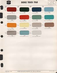 Paint Chips 1968 Dodge Truck 1968 Dodge D100 Youtube W100 Dodge Power Wagon A100 Pickup Truck The Line Was A Model Ran Flickr Shortbed Pickup 340 Mopar Dodge Power Wagon Short Bed Pickup 4x4 With 56913 Nice Patina Fleetside Short Bed Vintage Rescue Of Classic D100 Most Bangshiftcom This Adventurer D200 Is Old Perfection Paint Chips Adventureline Truck Lovingcare Hair 10x13antique Cumminspowered Crew Cab We Had One These When I A 200 Crew Cab In Nov 2013 Towing