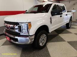 100 Used Trucks For Sale In Austin Tx Nissan Dealer Midland Lovely Vehicles For Apple