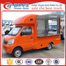 Food Truck Suppliers China,ice Cream Truck Manufacturer China ... Fv55 Food Trucks For Sale In China Foodcart Buy Mobile Truck Rotisserie The Next Generation 15 Design Food Trucks For Sale On Craigslist Marycathinfo Custom Trailer 60k Florida 2017 Ford Gasoline 22ft 165000 Prestige Wkhorse Kitchen In Foodtaco Truck Youtube Tampa Area Bay Fire Engine Used Gourmet At Foodcartusa Eats Ideas 1989 White 16ft
