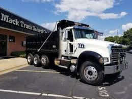 Dump Truck Manufacturers Or Quint Axle For Sale Plus Used Off Road ... 2017 Ford Super Duty Vs Ram Cummins 3500 Fordtruckscom Used Chrysler Dodge Jeep Dealer In Cape May Court House Nj Best Of Ford Pickup Trucks For Sale In Nj 7th And Pattison New Cars For Lilliston Vineland Diesel Used 2009 Ford F650 Rollback Tow Truck For Sale In New Jersey Landscaping Cebuflight Com 17 Isuzu Landscape Abandon Mustangs Of Various Models Abandoned 1 Ton Dump Or 5500 Truck Rental