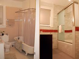 Bathroom Renovation Before And After 28 Remodel Ideas