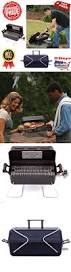 Brinkmann Electric Patio Grill Amazon by Best 25 Best Small Gas Grill Ideas On Pinterest Outdoor Grill