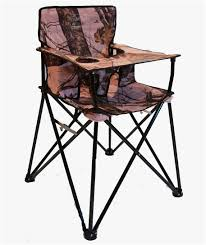 Cosco Flat Fold High Chair by Cosco Fold Up High Chair Best Chair Decoration