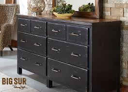 home furniture collection panama jack