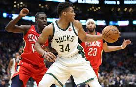 Why the Milwaukee Bucks can challenge the Cavaliers and Celtics in