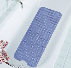 bathtub mat without suction cups rubber bathtub mat without suction cups best bathtub design 2017