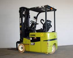 Used-Forklifts – FMH Material Handling Solutions Forklift Wikipedia 3 Wheel Crown 35sctt Electric St Louis 3000lb Archives Heavy Lift Sales Blog Rm 6000 At Peerless Pump The Monolift Mast Of The C Flickr Fc 5200 Series Counterbalance Youtube Forklift Traing And Used Forklifts Tsp Turret Order Picker Coinental Ji Used Forklifts Vancouver Edmton Calgary Arpac Asho Designs Hss Future