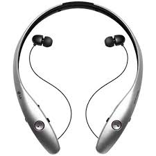 Bluetooth Earbuds Like Apple apple airpods bluetooth headphones