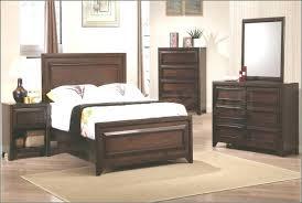 American Lifestyle Furniture Store Az Gallery Vallejo Ca Folsom
