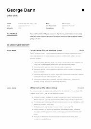 Resume Profile Examples Clerical - Top Clerical Resume Samples & Pro ... Resume Templates Professi Examples For Sample Profile Summary Writing A Resume Profile Lexutk Industry Example Business Plan Personal Template By Real People Dentist Sample Kickresume Employee Examples Ajancicerosco For Many Job Openings A Sales Position Beautiful Stock Rumes College Students Student 1415 Nursing Southbeachcafesfcom Best Esthetician Professional Glorious What Is