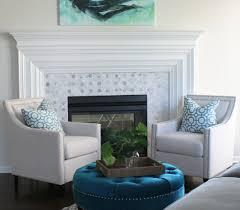 Braxton Culler Furniture Replacement Cushions by Design Show Karen Mills