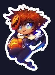 Halloween Town Sora by Halloween Town Hashtag Images On Gramunion Explorer