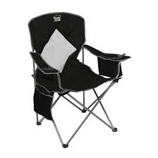 Timber Ridge Quad Chair With Cooler - Assorted China Camping Cooler Chair Deluxe Tall Director W Side Table And Cup Holder Chairs Outdoor Folding Lweight Pnic Heavy Duty Directors With By Pacific Imports Side Table Outdoor Folding Chair Rkwttllegecom Coleman Oversized Quad Kamprite With Tables Timber Ridge Additional Bag Detachable Breathable Back For Portable Supports 300lbs Laurel 300 Lb Capacity Flips Up Kingcamp Kc3977 10 Stylish Light Weight