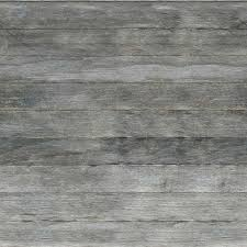 Wood Planks Bare Old Tight