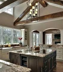 peinture cuisine grise couleur meuble cuisine couleur meuble salle de bain ikea cuisine