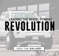 100 Best Way To Lift A Truck Custom Offsets Largest Selection Of Custom Wheels