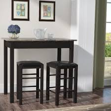 Dining Room Couch by Behind Couch Bar Table Wayfair